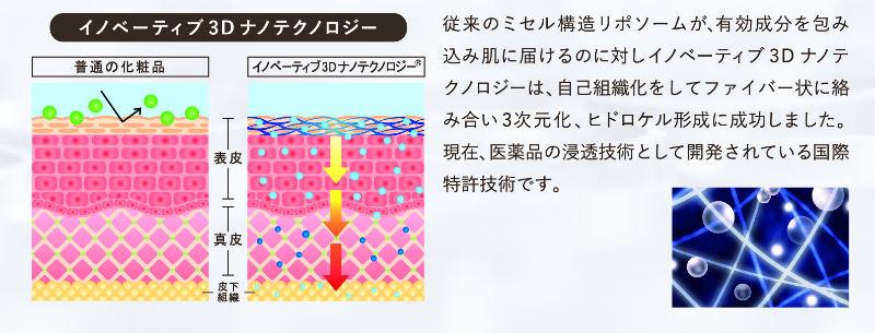 Hitokansai-4