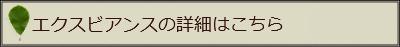 EX-kochira