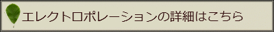 Electro-kochira