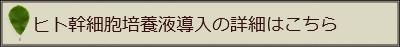 Hitokansai-kochira